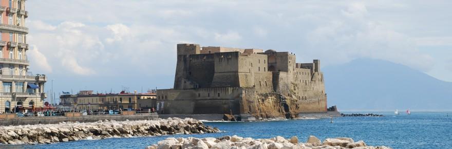 Castel_dellOvo-beb_napoli_sea-napoli