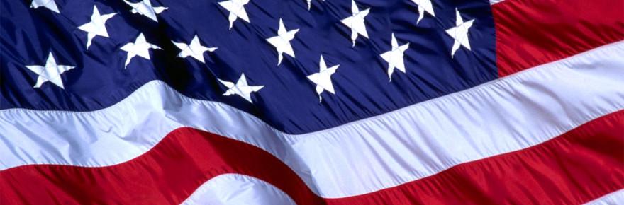 consolato americano napoli